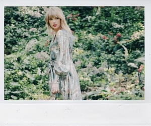 lover, so pretty, and Taylor Swift image