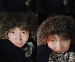 boys, bts, and jeon jungkook image