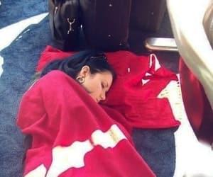 sleeping, sleeping beauty, and alissa white-gluz image