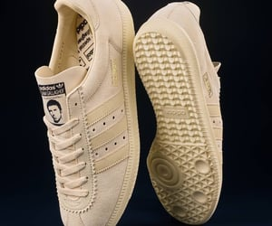 adidas, adidas originals, and sneakerheads image