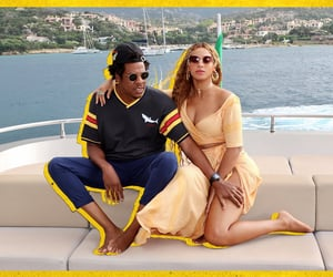 beyonce knowles, beyonce knowles carter, and your b at 37 image