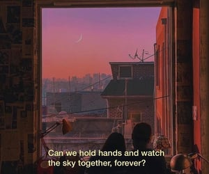 quotes, aesthetic, and couple image