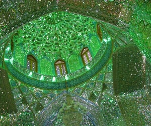 dazzling, Dream, and mosque image