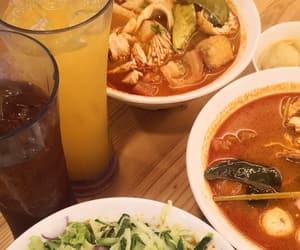 food, food porn, and kuantan image