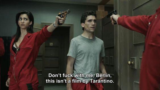 article, helsinki, and berlin image