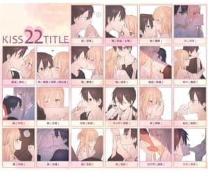 anime, anime boy, and kirito x asuna image