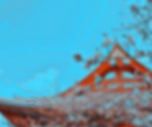 background, bg, and blue psd image