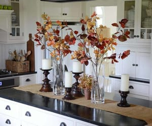 decorate, decorating, and inspiration image
