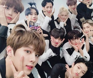 debut, 2019, and first win image