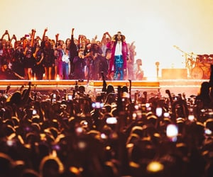 30 seconds to mars, jared leto, and moscow image
