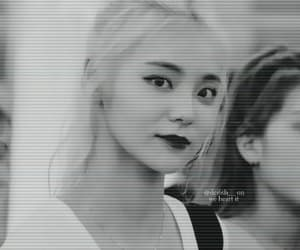 rp, jinsoul icons, and kpop icons image