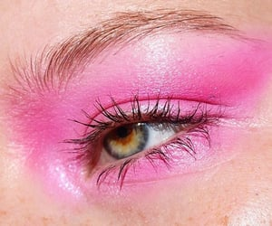 blush, pink, and editorial image