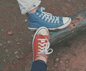 allstar, photography, and vintage image