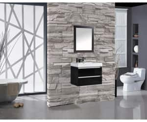 bathroom, remodeling, and home image