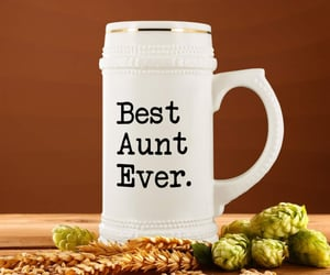 etsy, aunt christmas gift, and unique aunt gift image