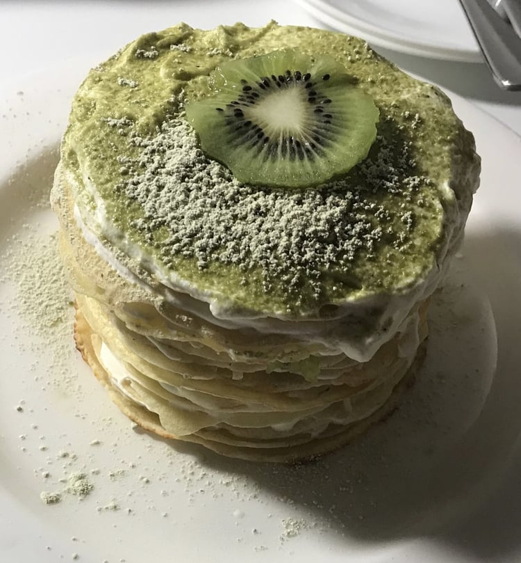 article, matcha, and articles image