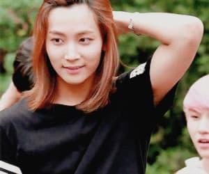 17, yoon jeonghan, and gif image