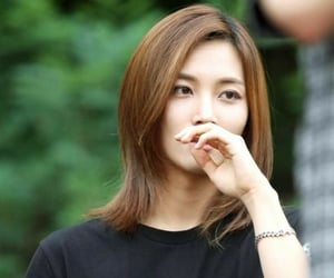 17, yoon jeonghan, and Seventeen image