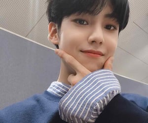 x1 and produce x 101 image