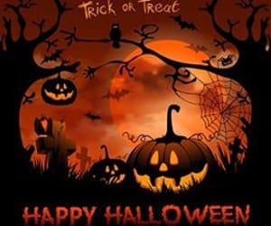 happy halloween images image