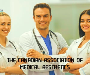 aesthetic, course, and canada image