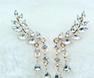 accessoires, bijoux, and dz image