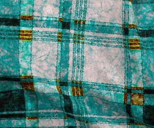 background, plaid, and tartan image