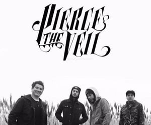 Jaime, pierce the veil, and mike image