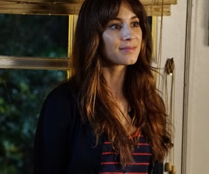 clothes, spencer, and pll image