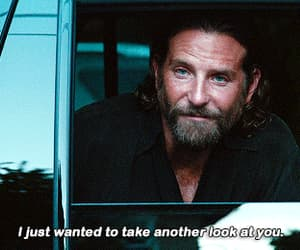 gif and a star is born image