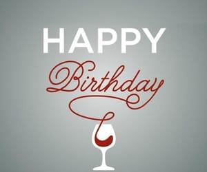 happy birthday images image