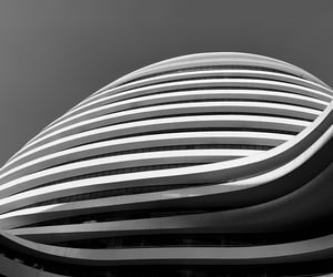 architecture, pie, and beijing image