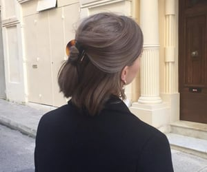 accessories, ideas, and brunette image