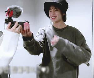 bts, namjoon, and seokjin image