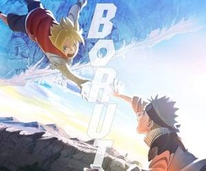 changes, hero, and naruto shippuden image