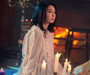 dreamcatcher, good night, and music video image