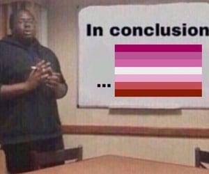 memes and lesbian memes image
