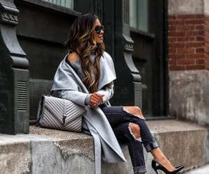 blogger, streetstyle, and styleblogger image