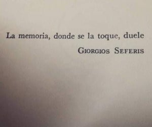 frases and memoria image