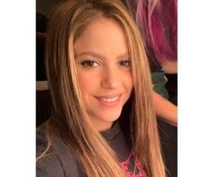 beautiful, blonde, and selfie image