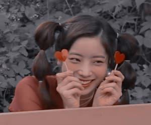twice, dahyun, and kim dahyun image