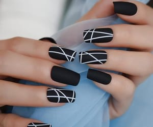 amazing, foto, and unhas image
