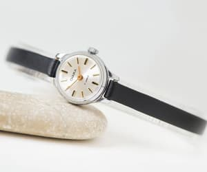 etsy, limited edition, and wristwatch for women image