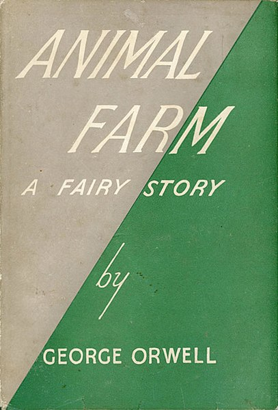 1945, article, and book image