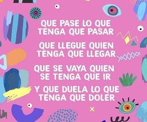 frases en español and que pase image