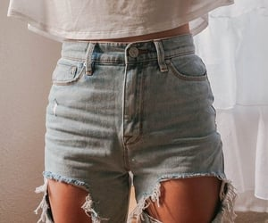 style, aesthetic, and clothes image
