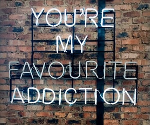 addiction, aesthetic, and beautiful image