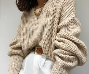 beige, casual, and cozy image