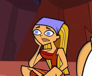 2000s, adventure, and cartoon image