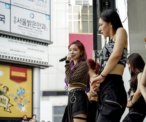 amy lee, k-pop, and ailee image